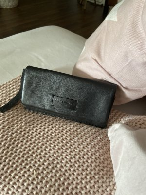 Liebeskind Wallet black