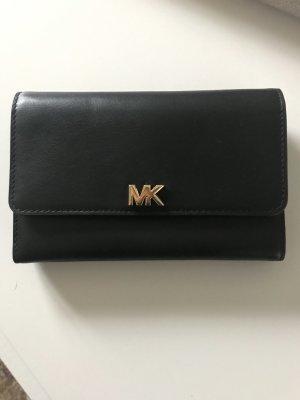 Geldbörse carryall wallet von Michael Kors