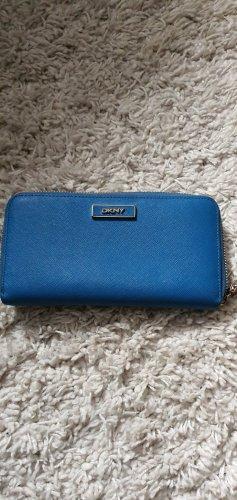 Geldbörse DKNY