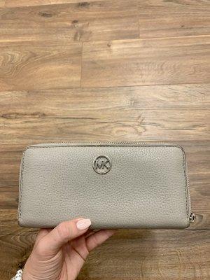 Michael Kors Wallet light grey