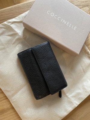 Coccinelle Wallet black