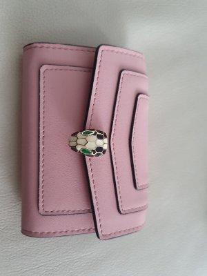 Brand Unique Portemonnee roze-roze