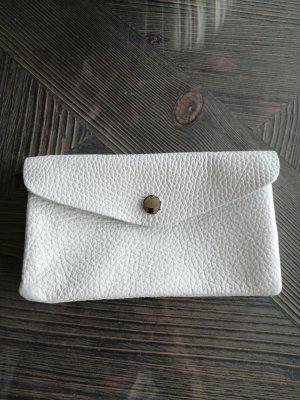 Geldbörse Mini Portemonnaie Echtes Leder