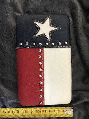 Geldbörse original aus Texas