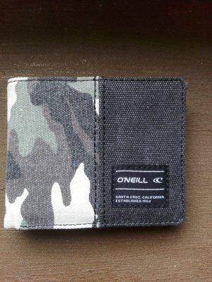 Geldschein- / Kartenbörse o´neill unisex