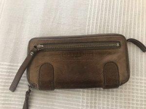 Geldtasche von Liebeskind