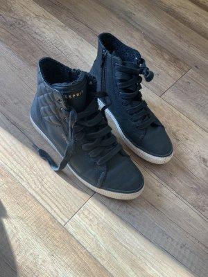 Gemütlich sneakers von Esprit