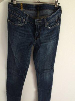 gemütliche Jeans von Meltin Pot