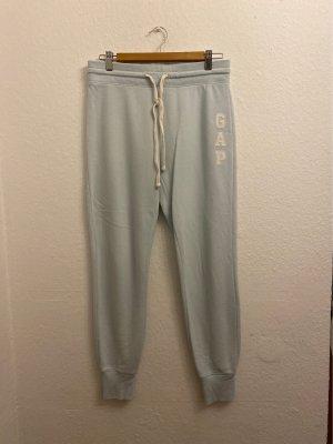 Gap Sweat Pants baby blue