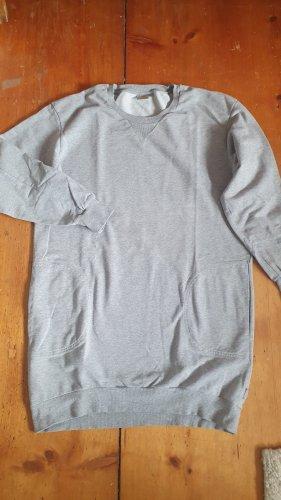 Carhartt Long Sweater light grey