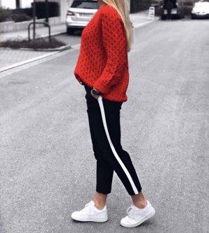 Gemütlicher Pullover H&M