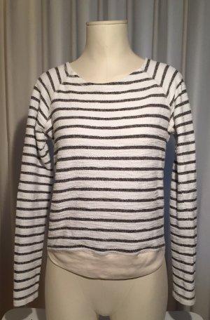 Gemütlicher Pullover von CLOSED