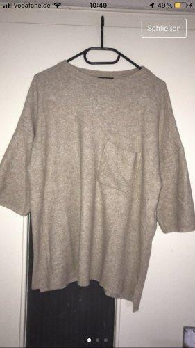 Gemütliches Oversized Shirt