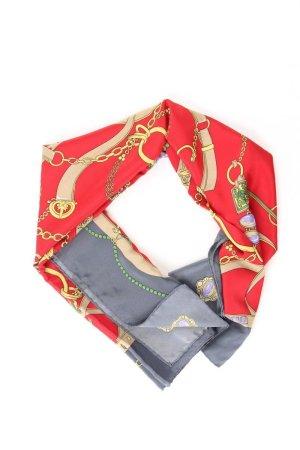 Écharpe d'été polyester