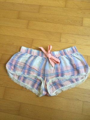 Hunkemöller Shorts multicolored