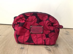 Marc by Marc Jacobs Bagaglio multicolore