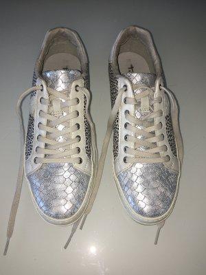 gemusterte Tamaris Sneaker