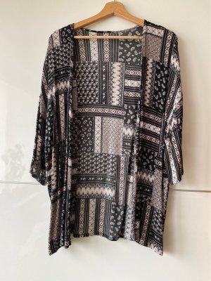 Tezenis Kimono veelkleurig