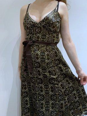 Gemustertes Kleid | Esprit