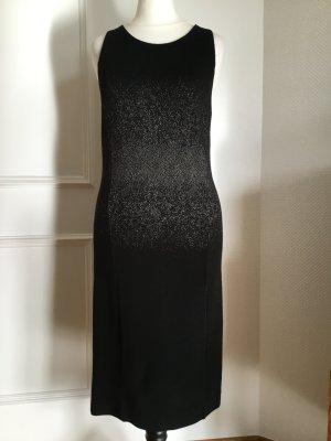 Gemustertes Kleid von Patrizia Pepe in 36