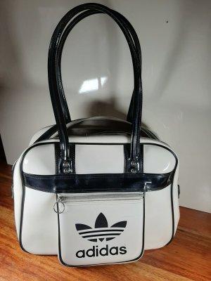 Geniale Adidas Vintage Tasche