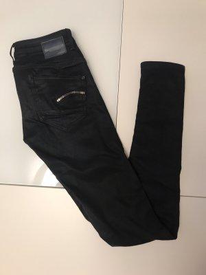 Geniale Jeans