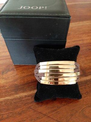 Geniales Armband von Joop!