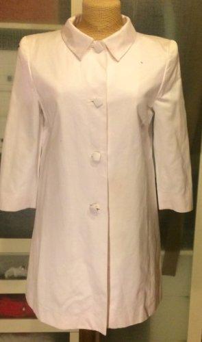 Genny Vintage Mantel Standesamt Gr. 40 top Zustand