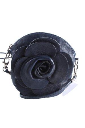 Genuine Leather Minitasche