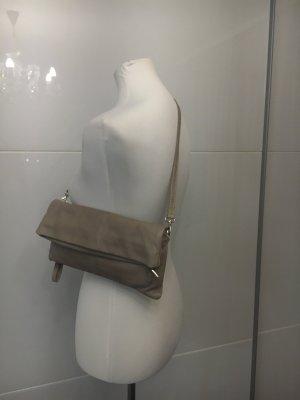 Genuine Tasche