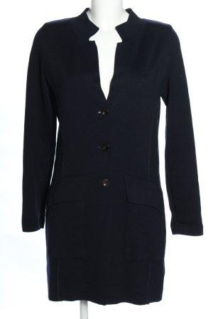 Georg Maier Frock Coat black casual look