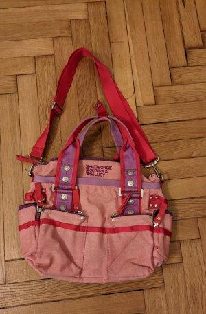 George Gina & Lucy 6IX Handtasche