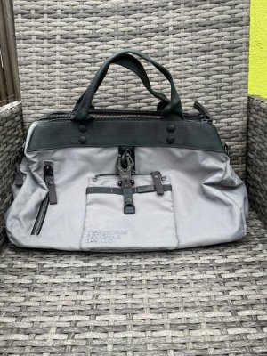 George Gina & Lucy Bolso gris claro-gris