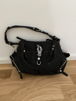George Gina & Lucy Carry Bag black