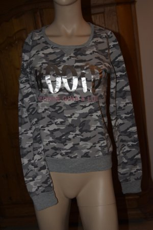 George Gina & Lucy Sweat Shirt multicolored