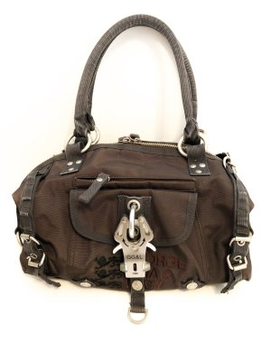 """George, Gina & Lucy """"Paradise Angel"""" Tasche"""