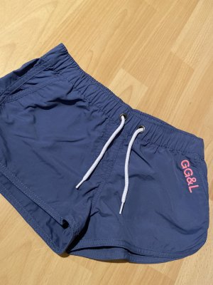 George Gina & Lucy Shorts