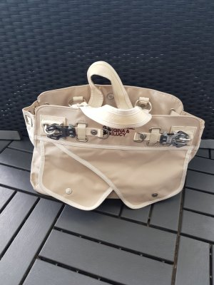 George Gina & Lucy Bolso beige