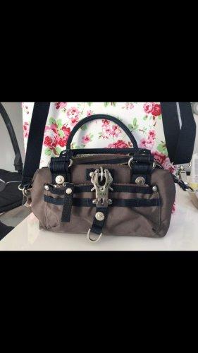 George Gina & Lucy Tasche Handtasche
