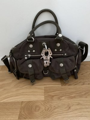 George Gina & Lucy Handbag brown