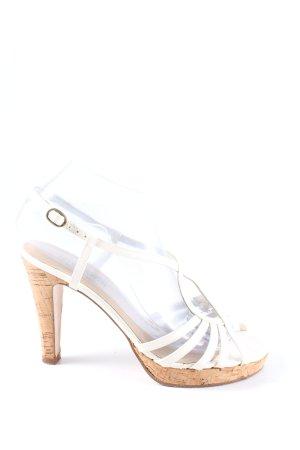 Georges Rech High Heel Sandaletten