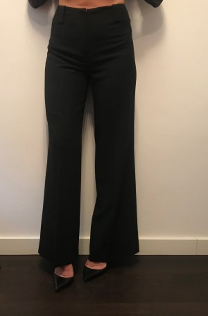 Georges Rech Marlene Trousers black