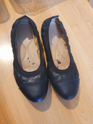 Geox Ballerinas