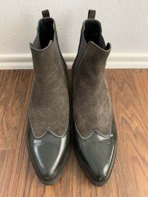 Geox Chelseaboots