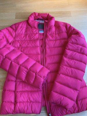 Geox Piumino rosa