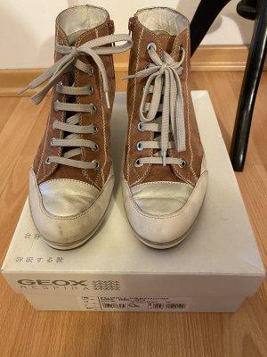 GEOX High Sneaker