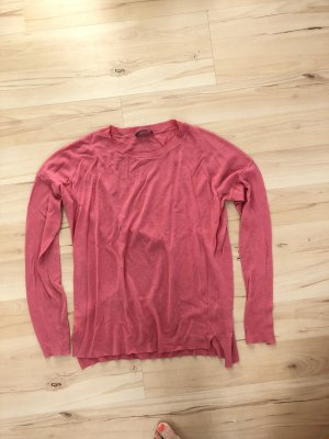 Geox Pullover pink