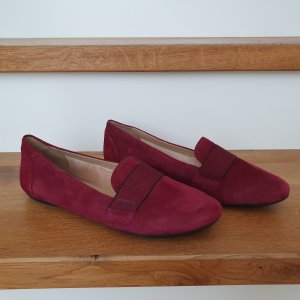 Geox Respira - Schuhe - Mokassins