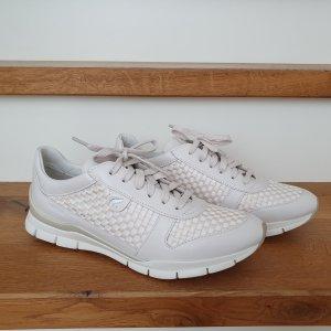 Geox Respira - Schuhe - Sneaker - Schnürneaker