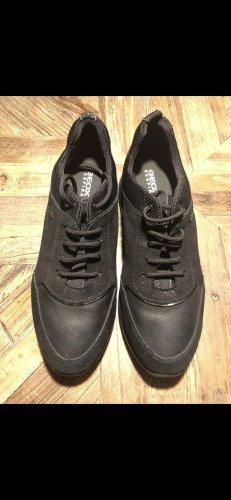 Geox Respira Sneaker *Neu*
